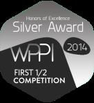 2014FH-SilverAward(PS FW)