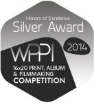 2014wppi16x20-SilverAward [1](JPG)