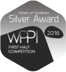 2016fh-silveraward