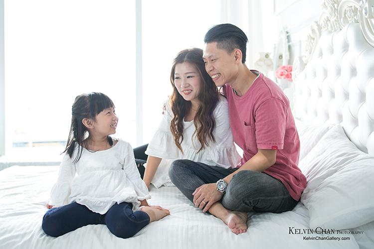 KCP_0208
