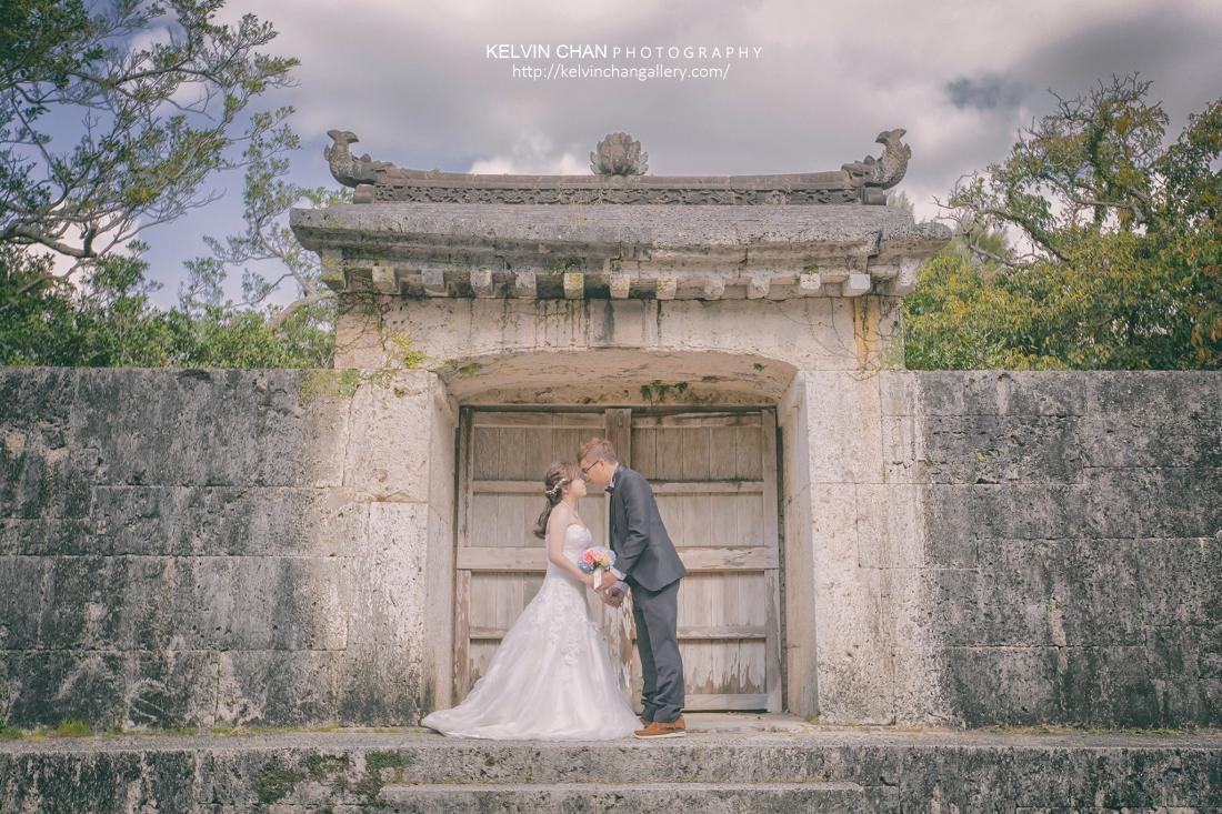 Okinawa Prewedding_ (155)-編輯-編輯