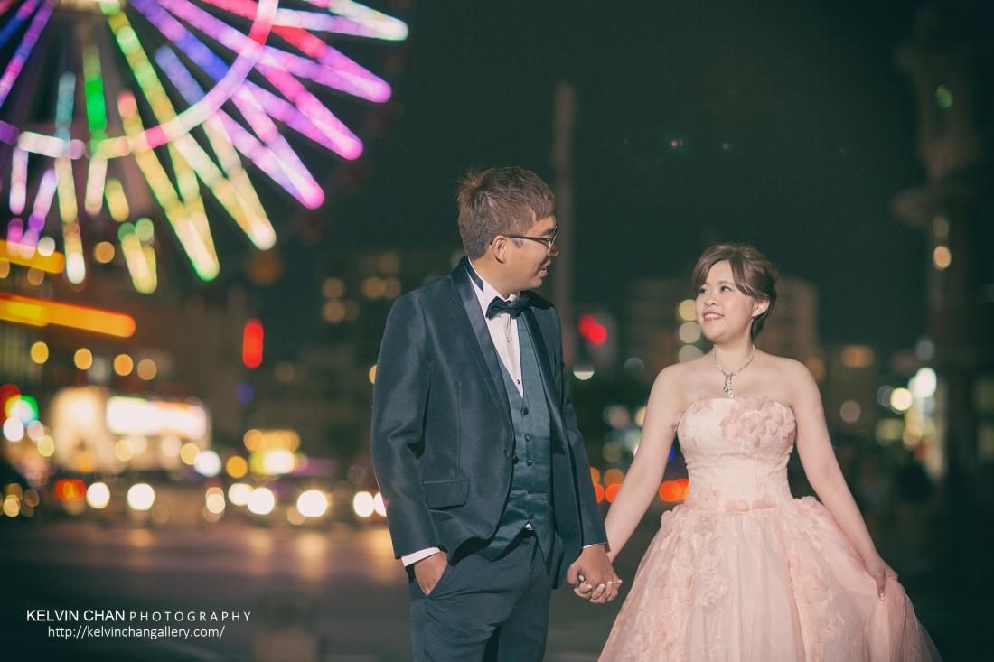 Okinawa Prewedding_ (254)-編輯